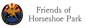 Friends of Horseshoe Park